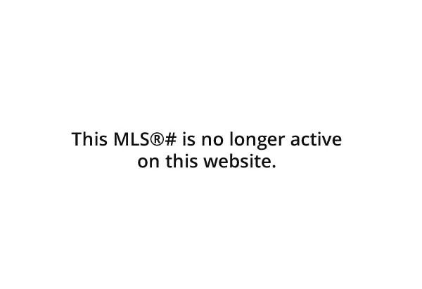 Lph503 - 5168 Yonge St,  C4188951, Toronto,  for rent, , Rita Asadorian, RE/MAX Realty Specialists Inc., Brokerage *
