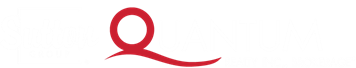 SUTTON GROUP QUANTUM REALTY INC., BROKERAGE*